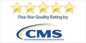 Medicare_5_star_rating
